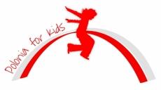 Logo P4K