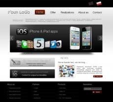 Mobile Software Design