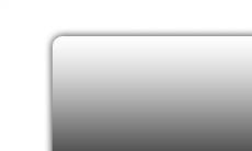 Zaokrąglone brzegi w HTML